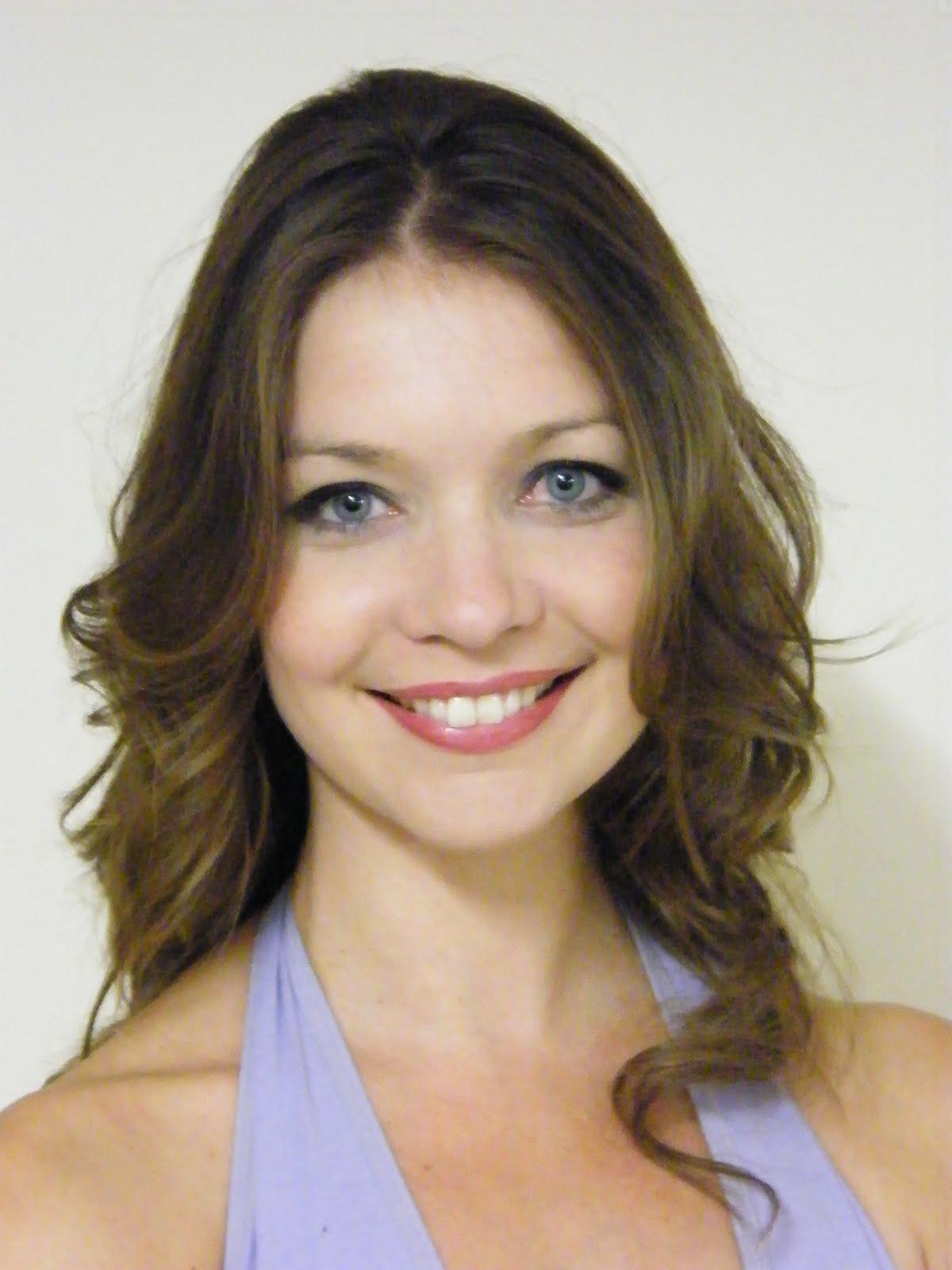 Lisa Probert