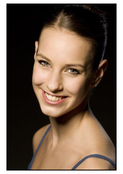 Freya Thomas