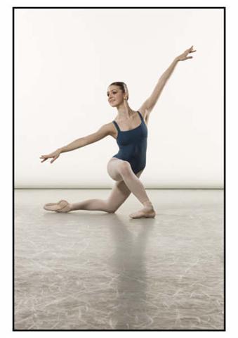 Nicola Henshall