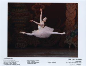 Ballet NEWS
