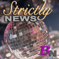 Ballet NEWS, Strictly NEWS, ballet, dance