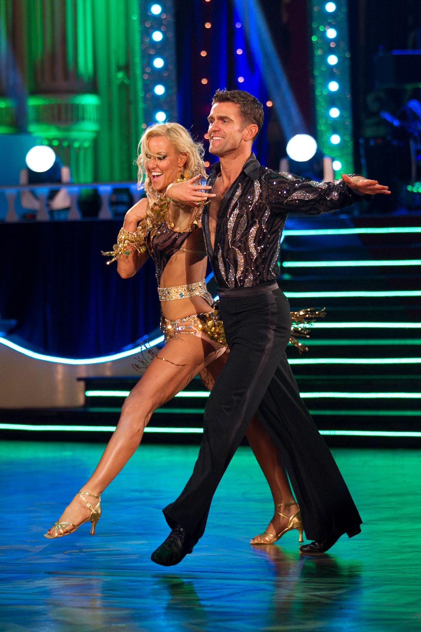 ballet, dance, BBC