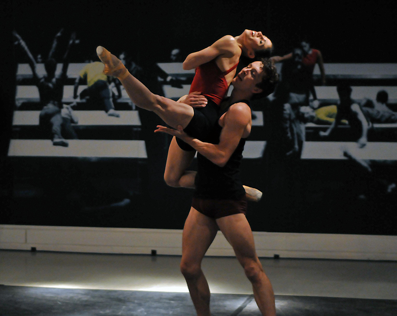 Northern Ballet, ballet, dance, Cleopatra, news