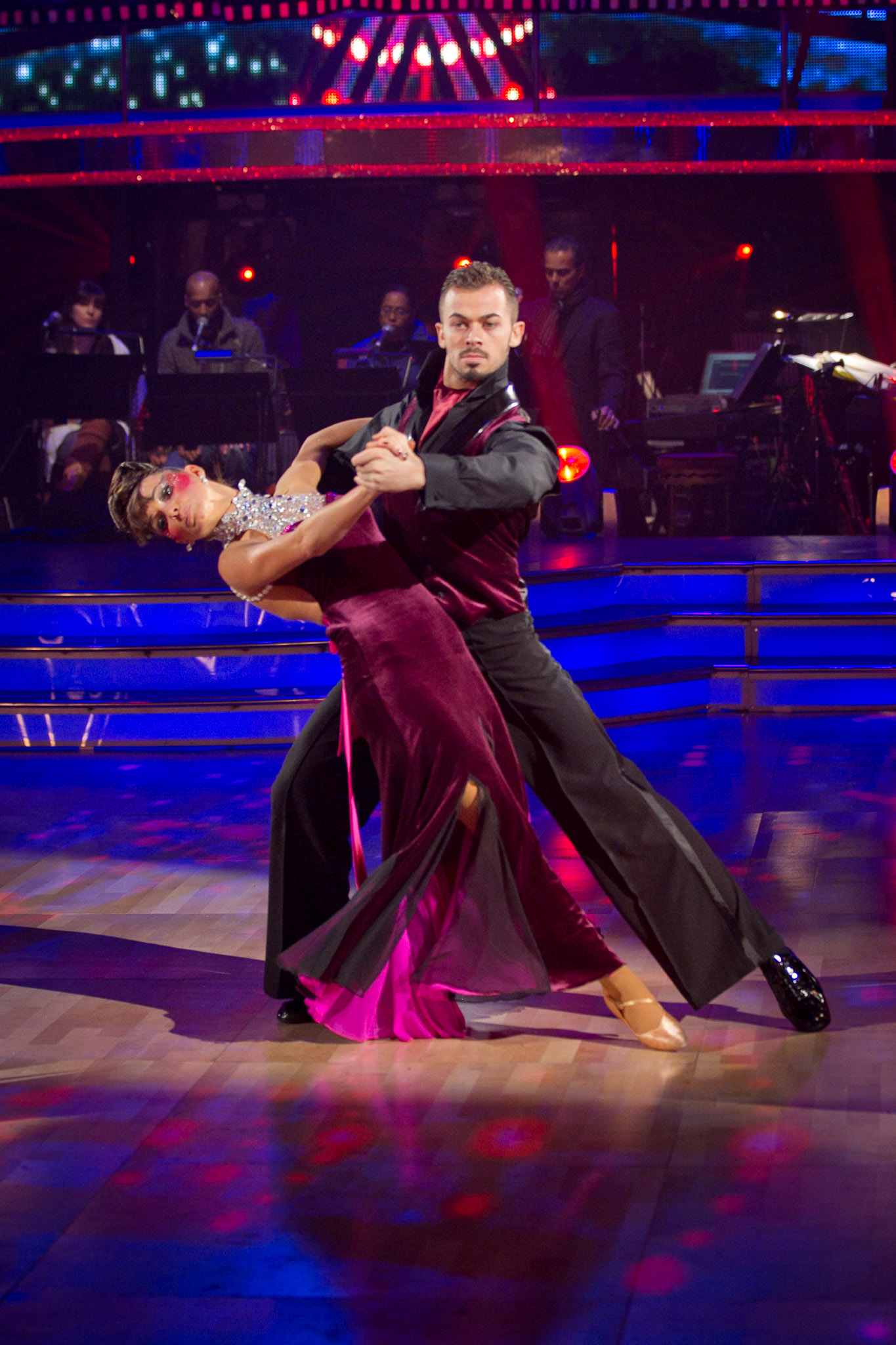 ballet, news, Strictly, dance, BBC