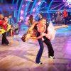 Strictly, dance, ballet, swingathon, BBC