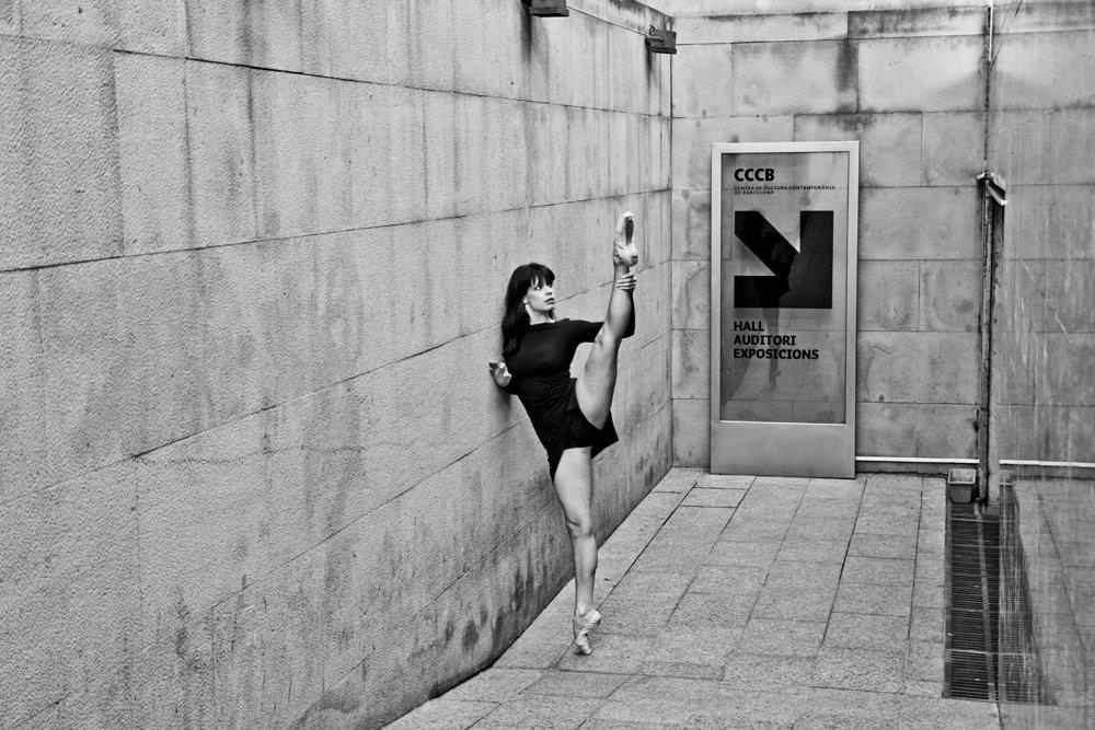 ballet, dancer, Ballet News