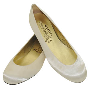 ballerina flats ballet shoes pointe shoes