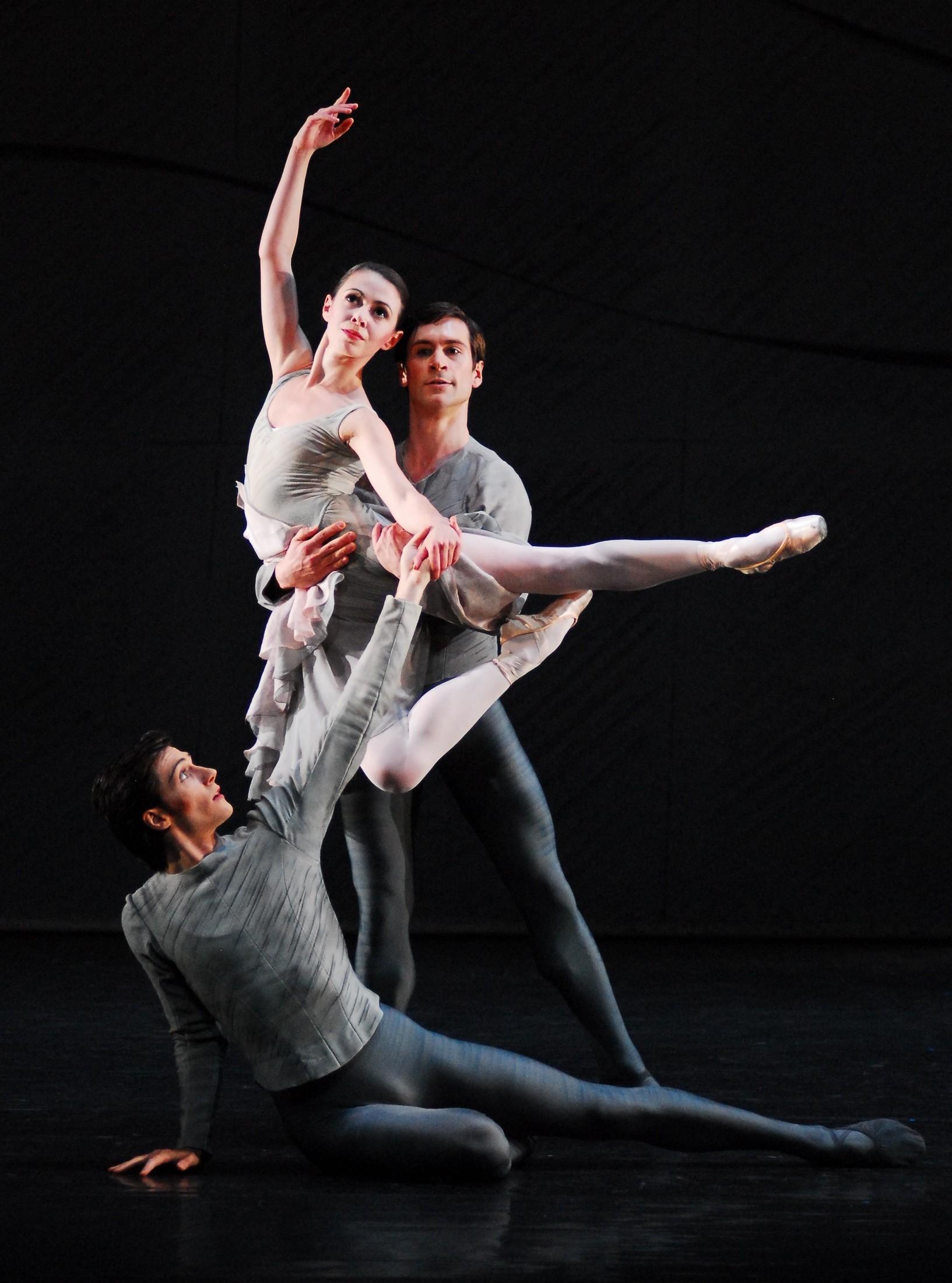 Do'a - World Dance