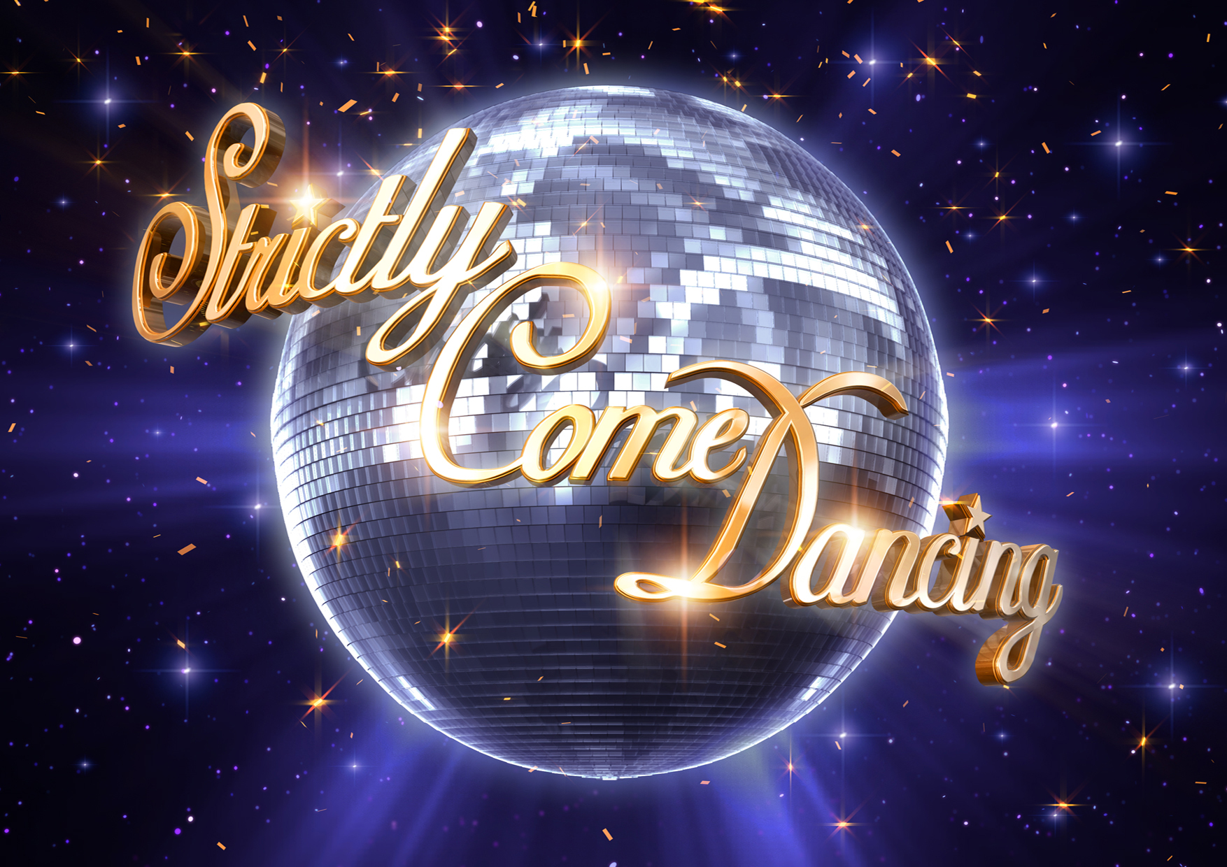 Ballet News Brings You Strictly Come Dancing 2011 Ballet
