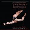 ballet gala flyer
