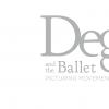 ballet degas