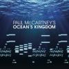 Paul McCartney's new ballet score