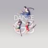 Dance GB poster