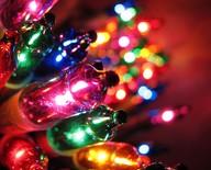 christmas dance sparkle