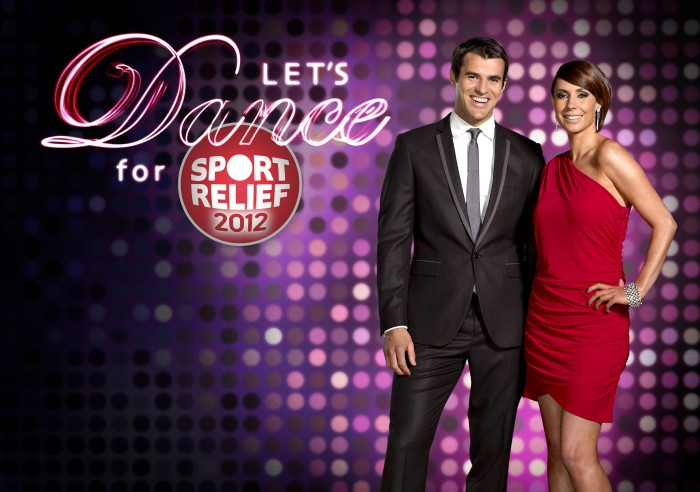 1271482-lets-dance-for-sport-relief-2012-700x492