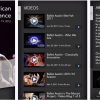 ballet austin mobile app