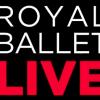 royal ballet live