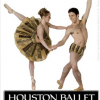 two ballet dancers in tutus
