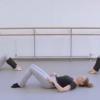 scottish ballet workout