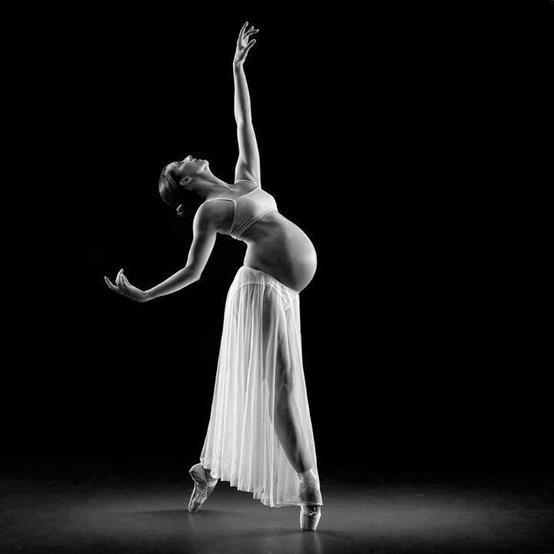 Photograph by Richard Calmes