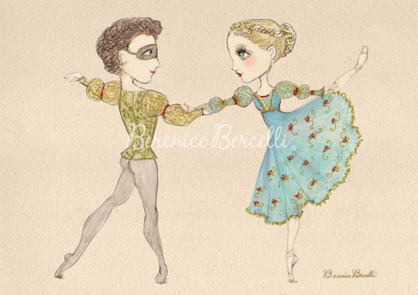 Romeo-and-Juliet-ballet-news