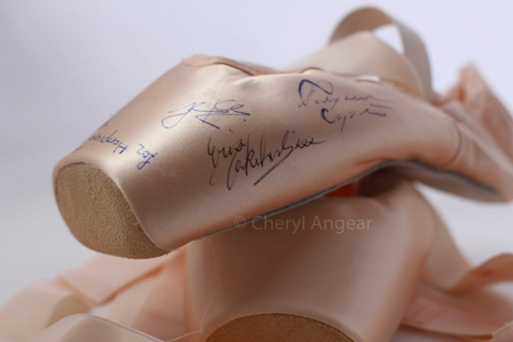 Alina's-pointe-shoes-015
