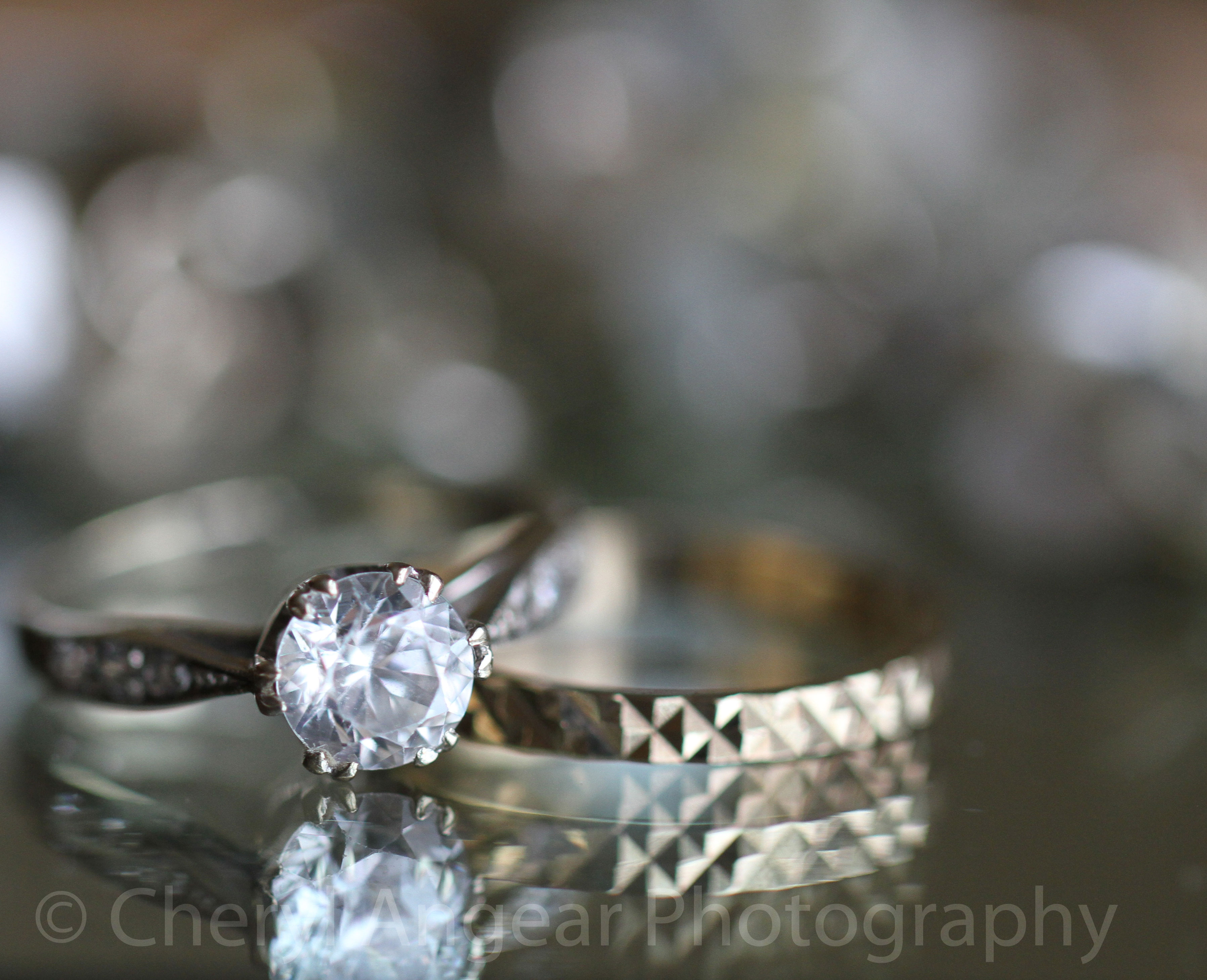 Win Wedding Bands 11 Nice I want you to
