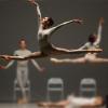 canada ballet